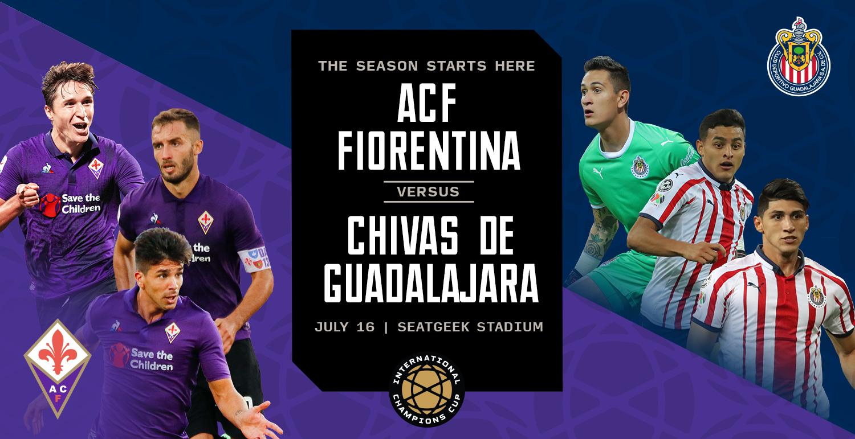 ICC 2019_Venue Creative_Chicago_ACF Fiorentina Vs Chivas_1500X771.jpg