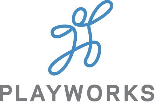 playworks-logo.jpg