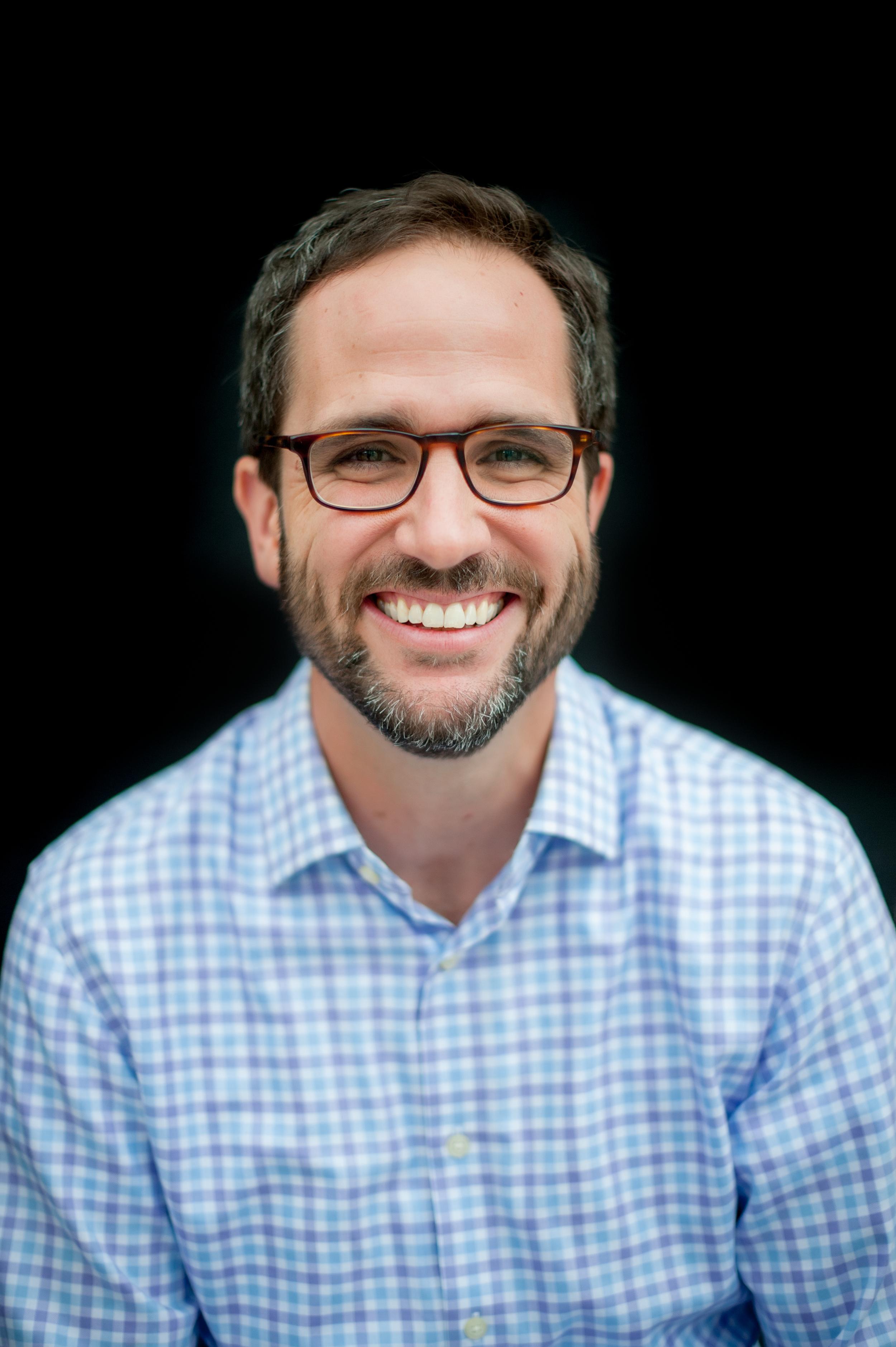 Ryan Chapman.jpg