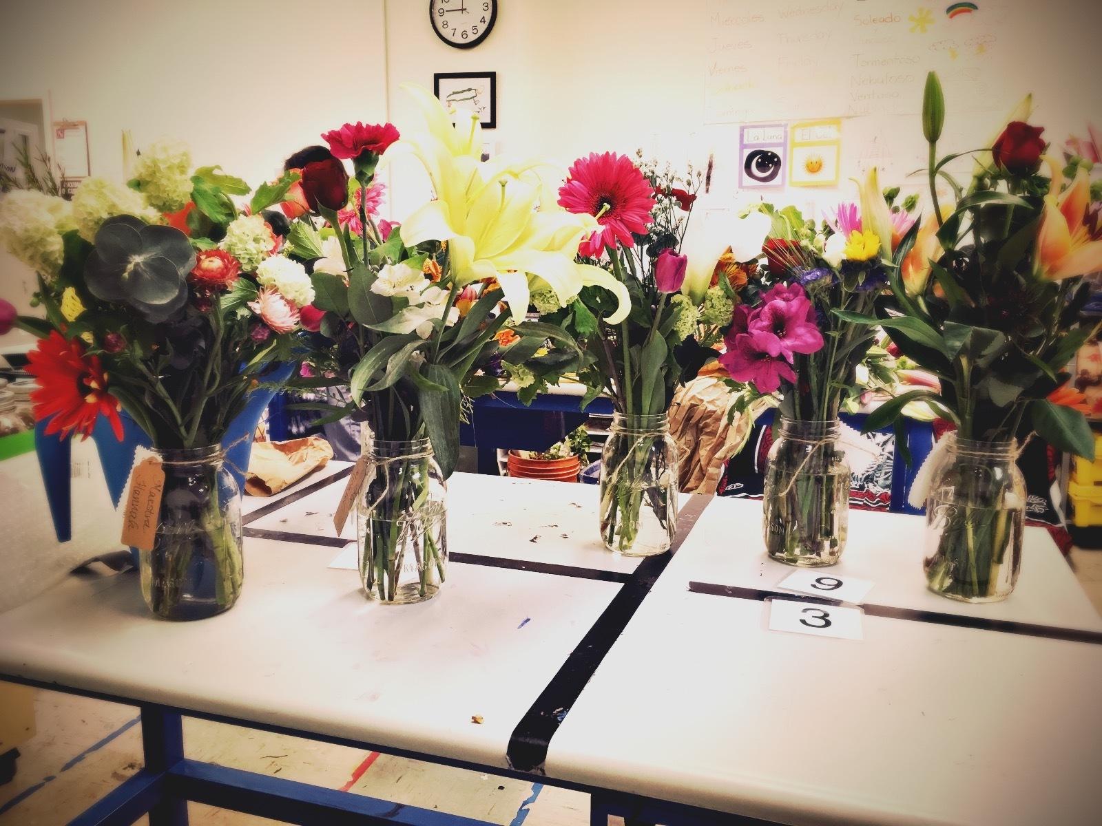 Teacher Appreciation Week Photos! - img-2576.jpg