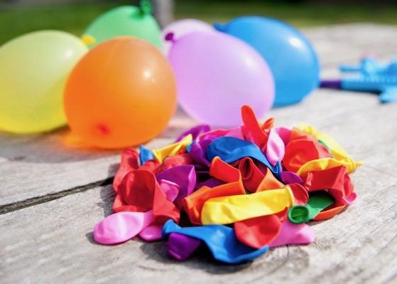 Waterballoon BBQ.jpg
