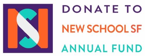 1718 Annual Fund Donate Button.jpg