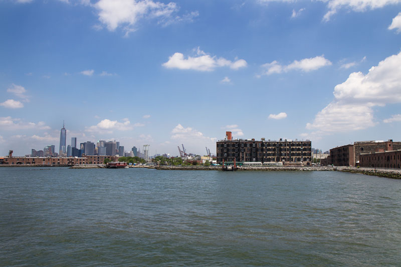 'Red-Hook-with-Manhattan'.jpg