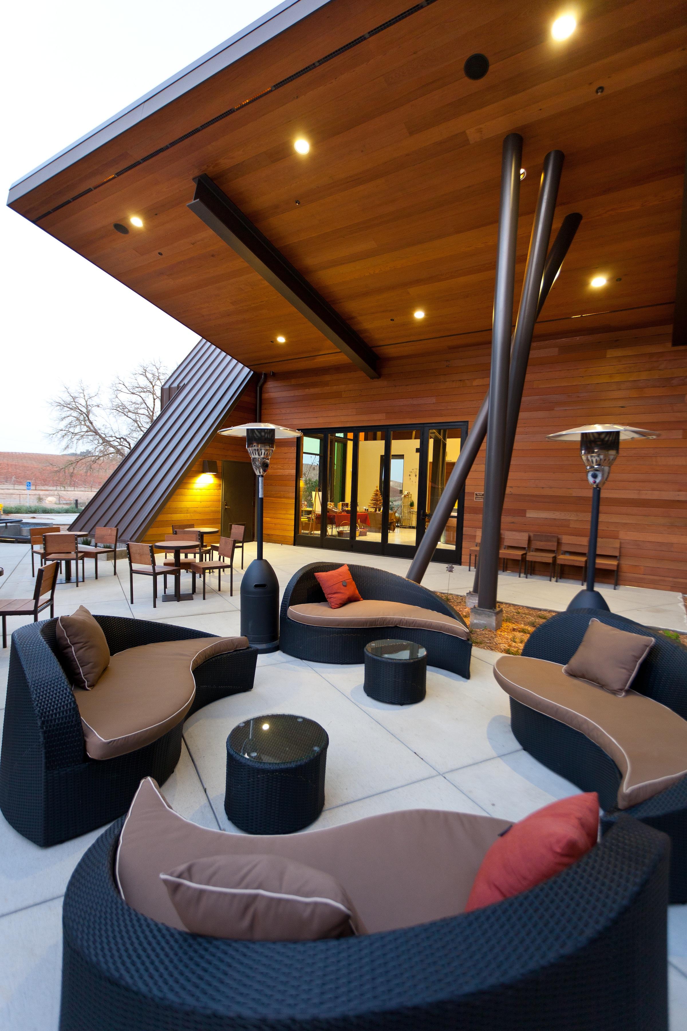 Shale Oak patio.jpg