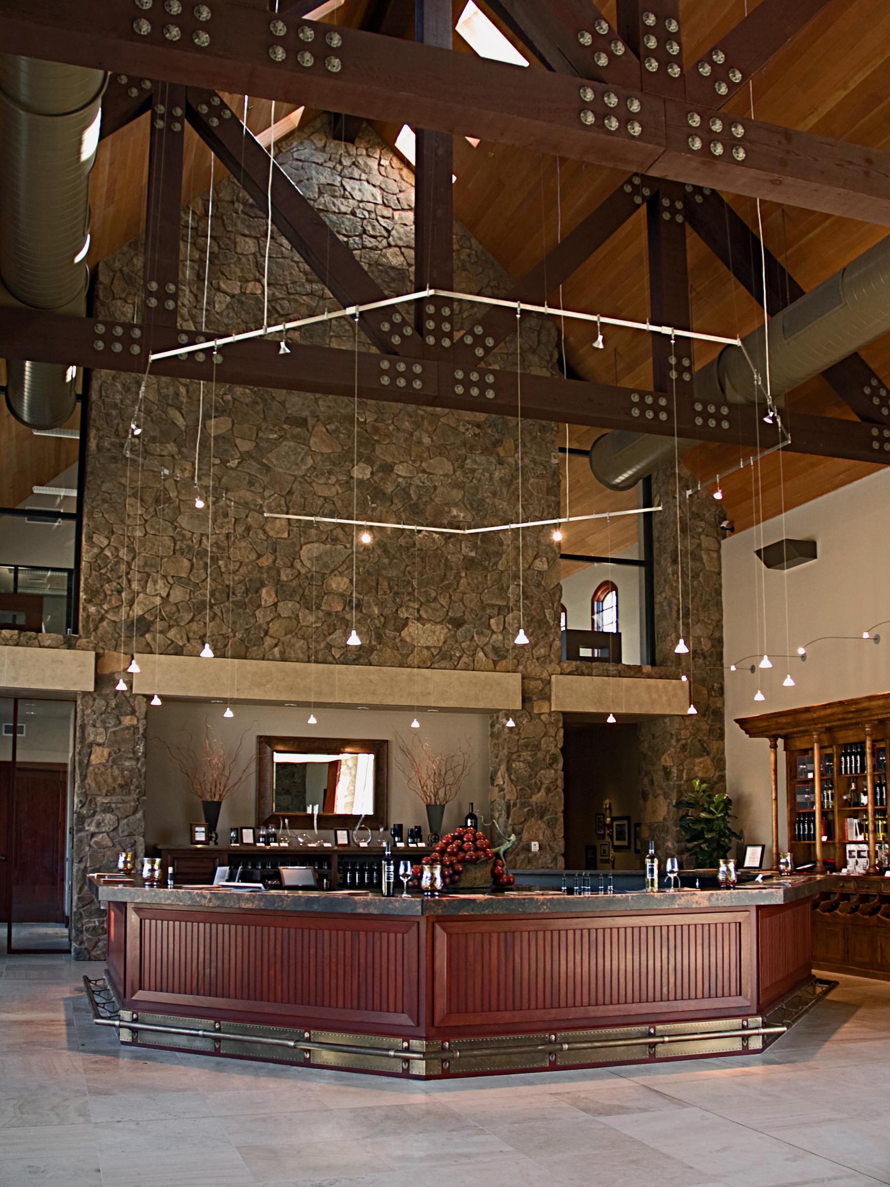 niner hospitality interior.jpg