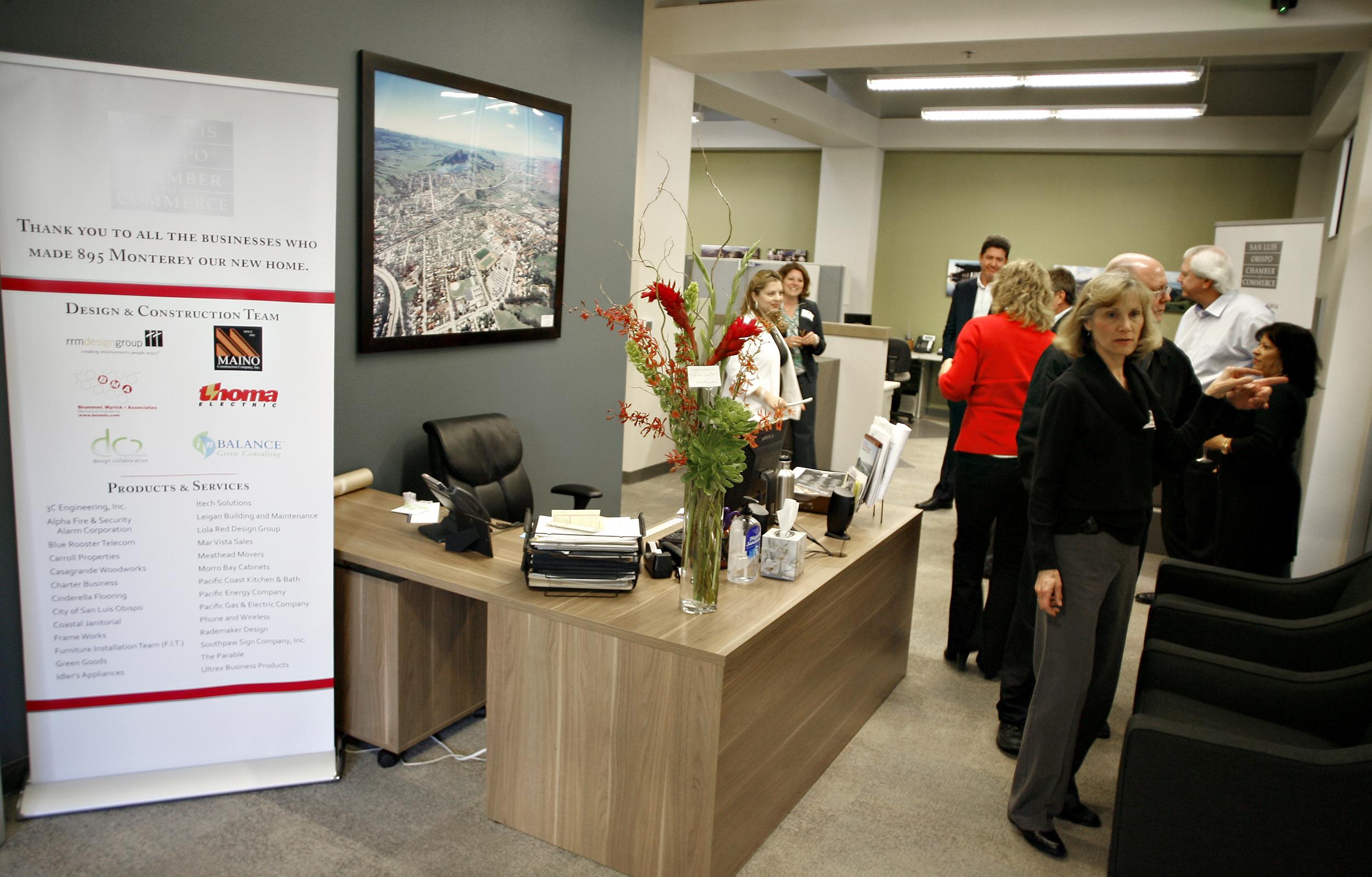 SLO Chamber Office Reception.jpg
