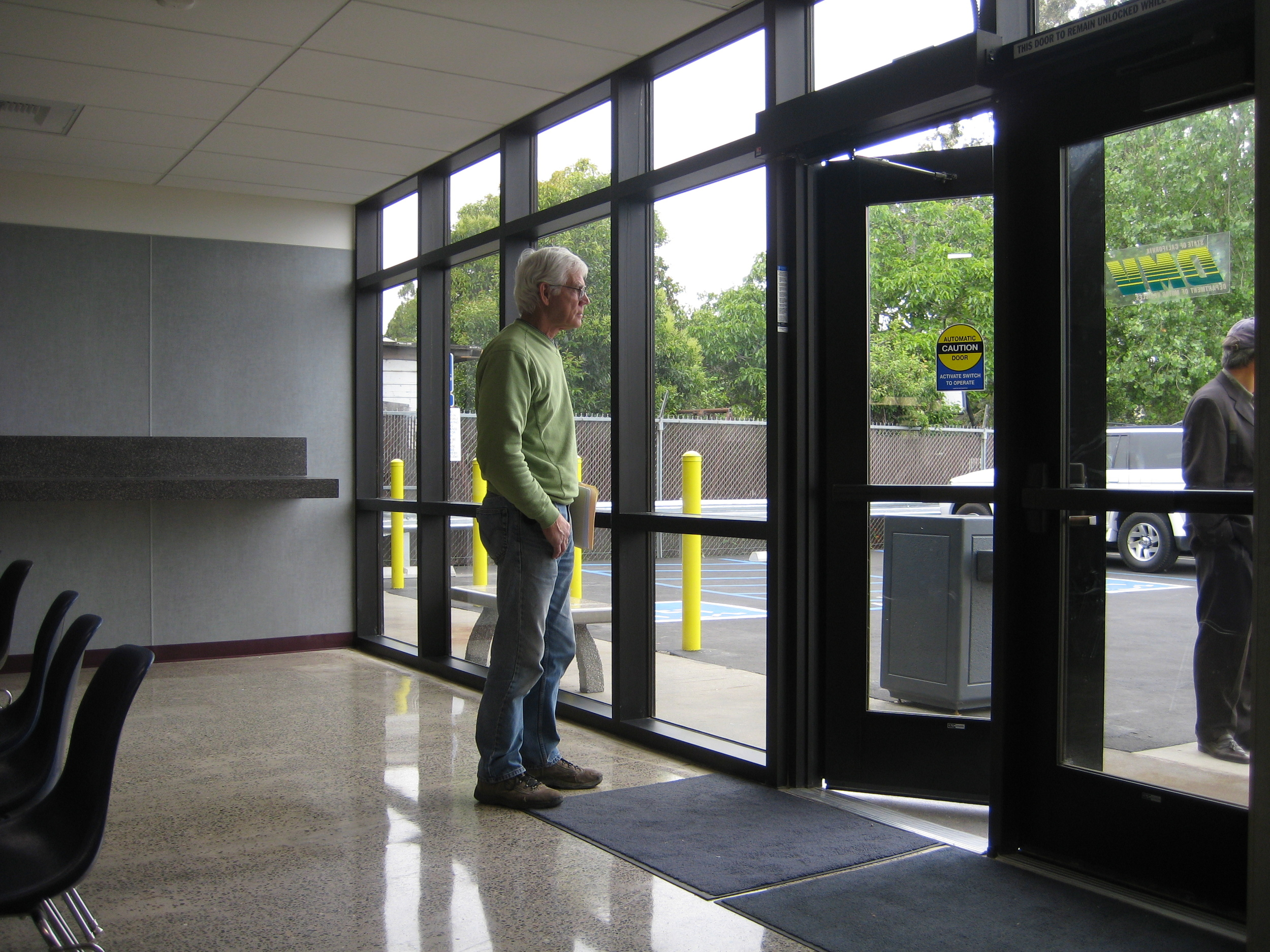 DMV Visitor.JPG