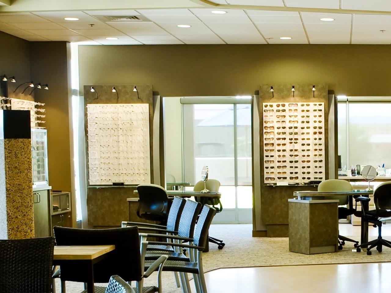 SLO Eye Optical.jpg