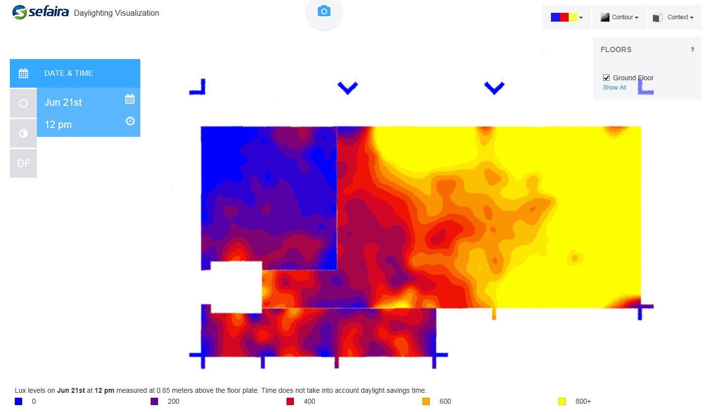 Dana Adobe Daylight Analysis DD - June21 - 12noon.JPG