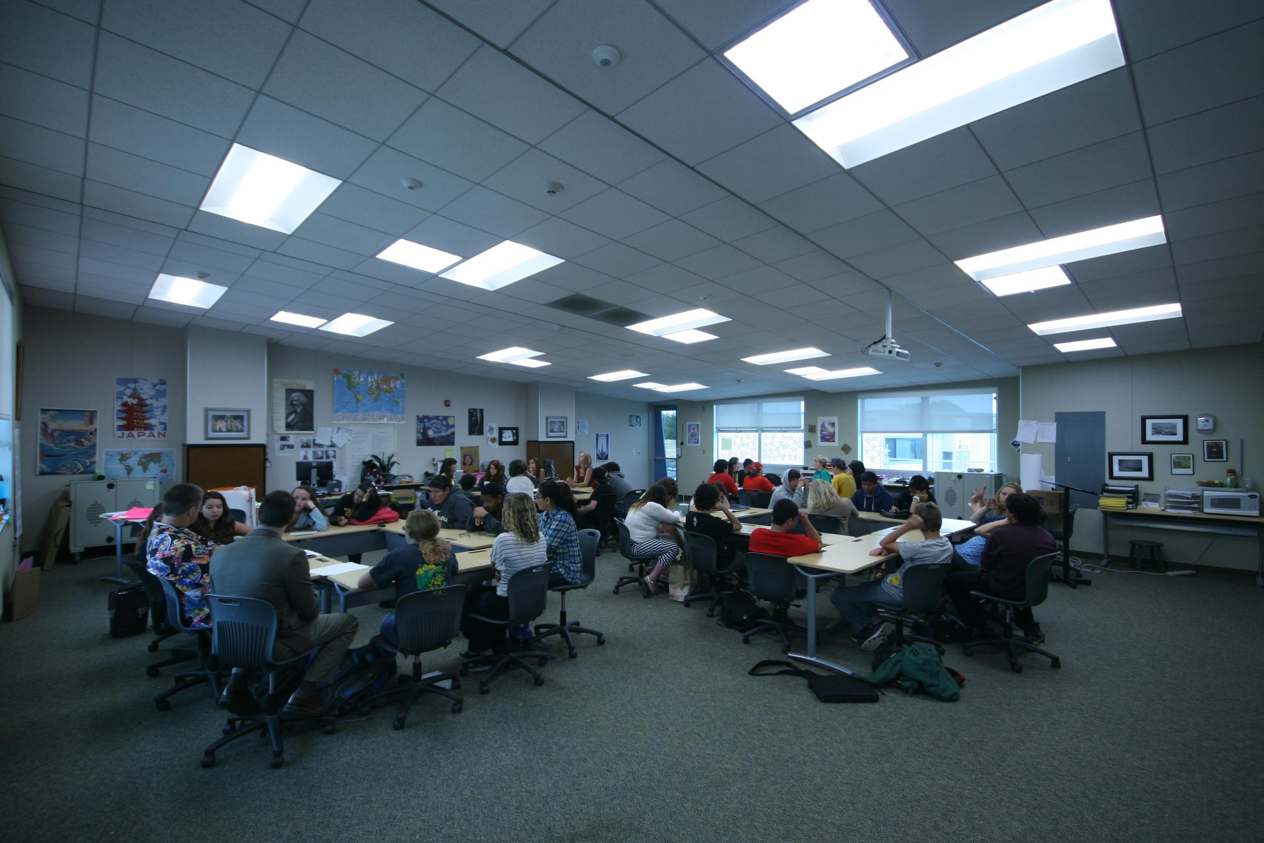 New Tech High Classroom 2.JPG