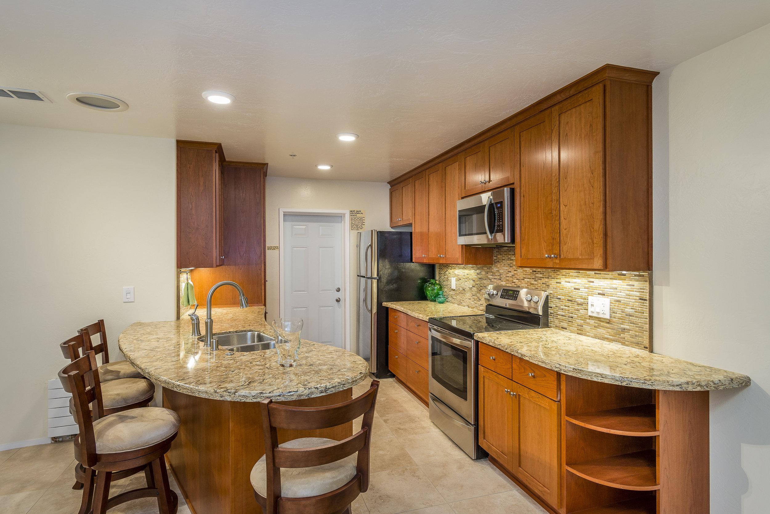 0014_Kitchen_Zero Energy Home HI RES.jpg