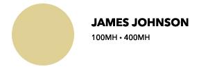 MVP-Athlete-James.jpg
