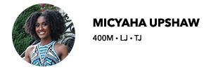 MVP-Athlete-Micyaha.jpg