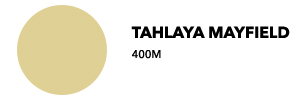 MVP-Athlete-Tahlaya.jpg