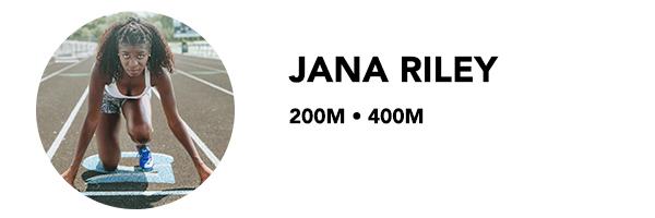 New-MVP_JanaRiley.jpg