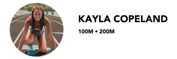 New-MVP_KaylaCopeland.jpg
