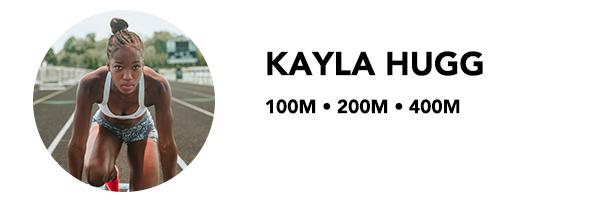 New-MVP_KaylaHugg.jpg