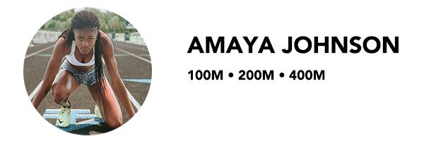 New-MVP_AmayaJohnson.jpg