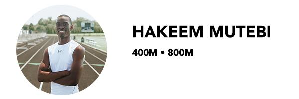 New-MVP_HakeemMutebi.jpg