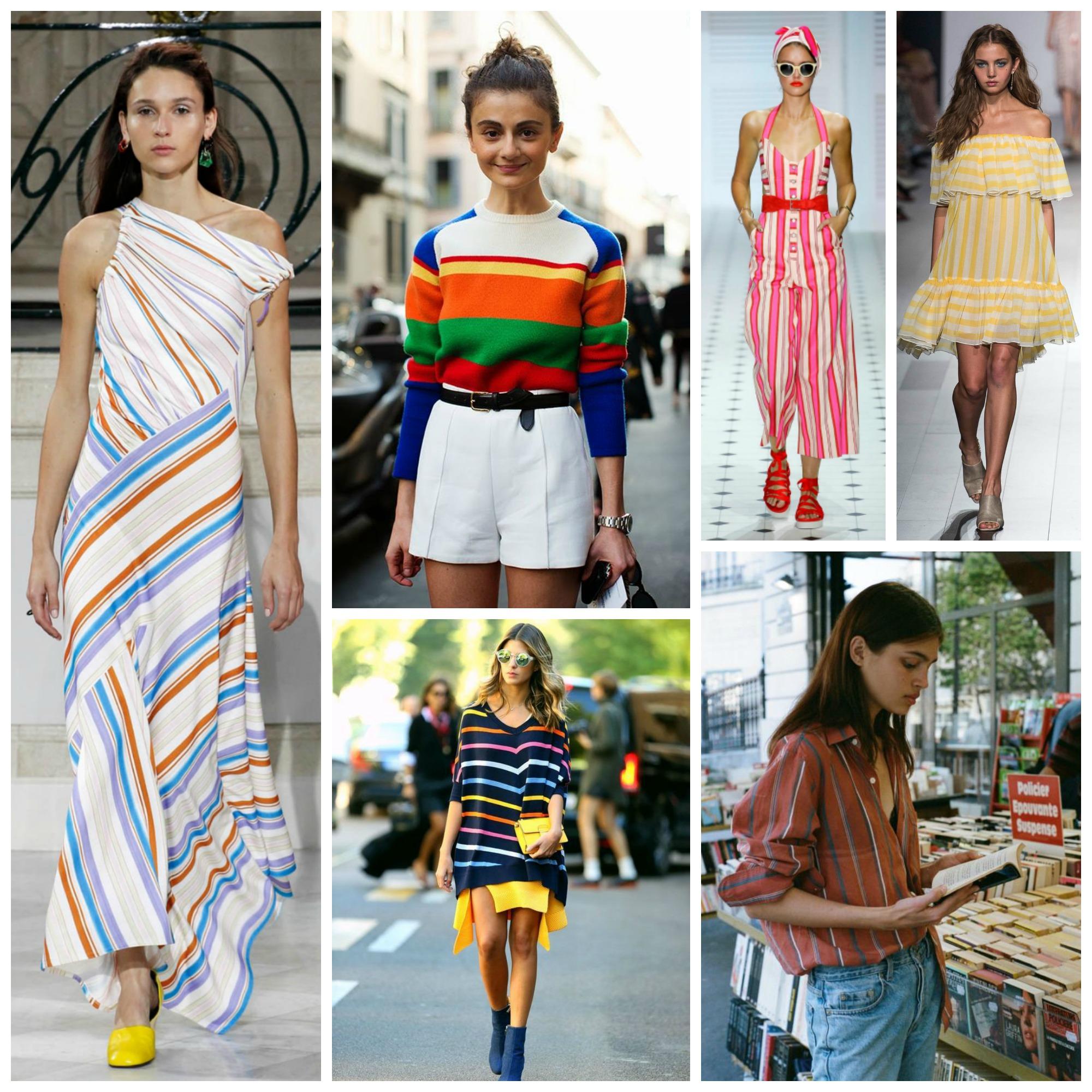 stripes for the blog.jpg