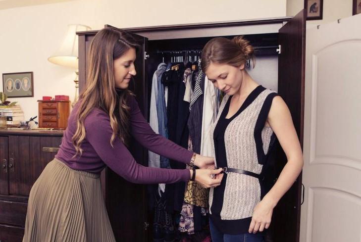 soldes, malle, sélection, styliste, conseils, mode, fashion, personal shopper, tendance, maison, essayage, confort, maison, femme, look