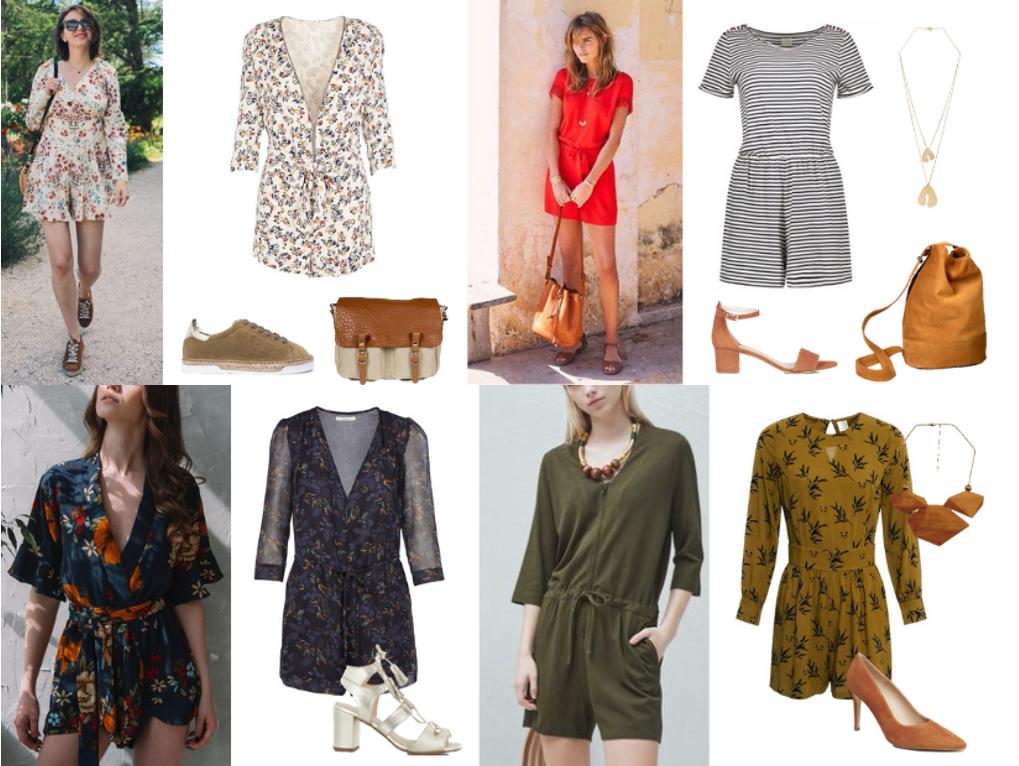 tendance, printemps, mode, box, conseils, style, combishort