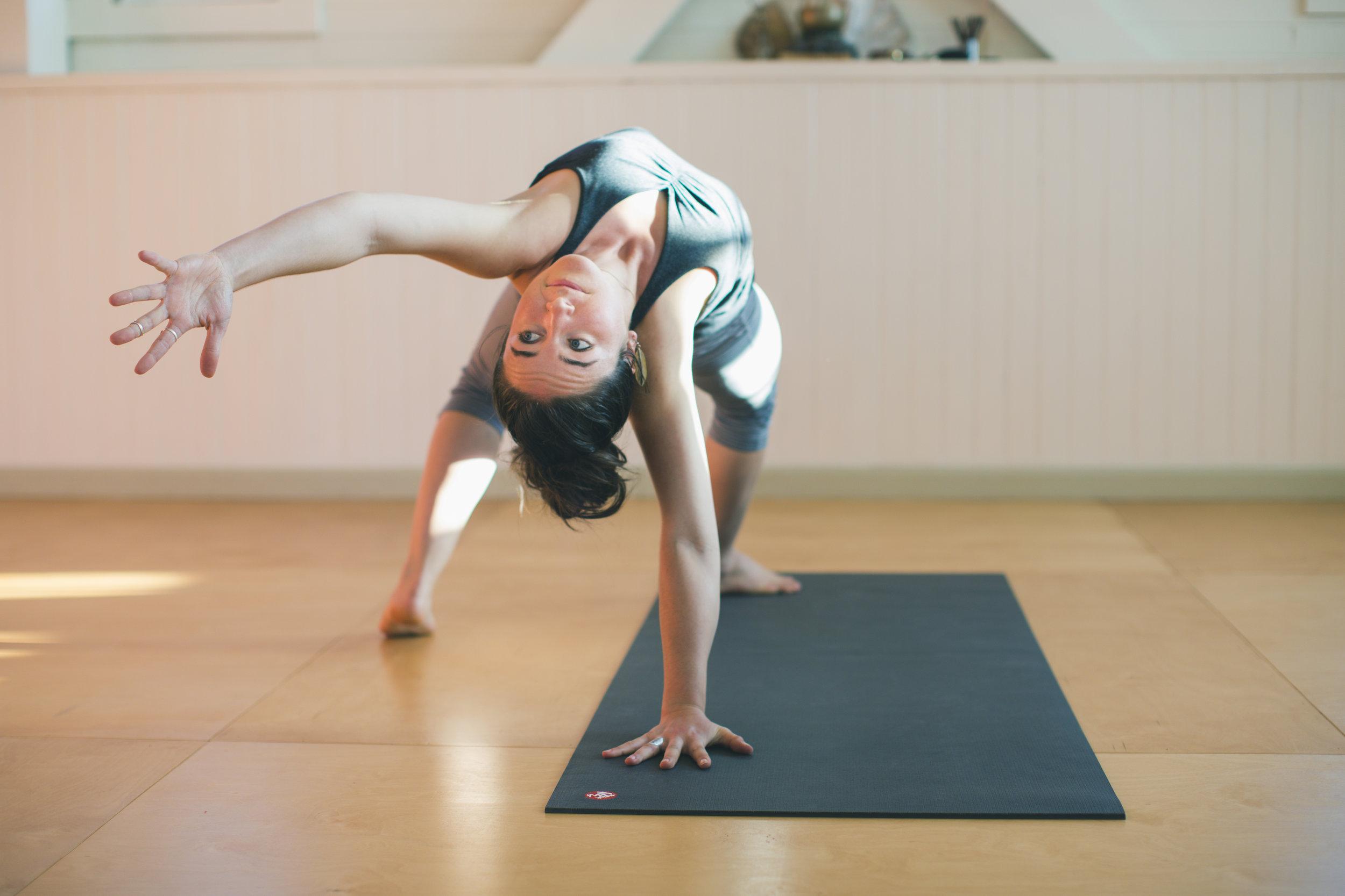 Tosha Yoga_Teacher Portraits - The Rasers 47.jpg