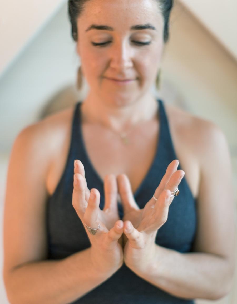 Tosha Yoga_Teacher Portraits - The Rasers 52.jpg