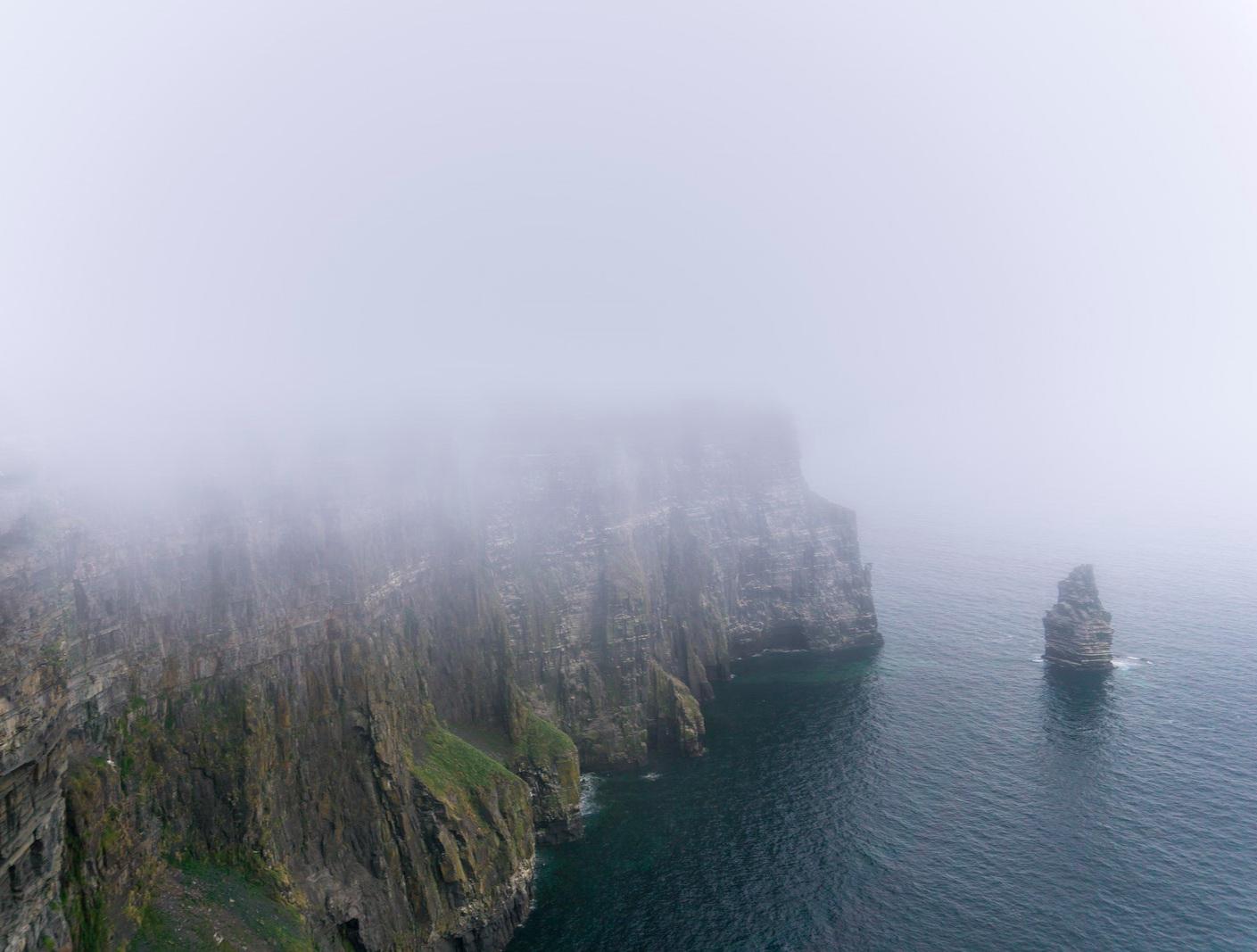 Cliffs-of-Moher-3.jpg
