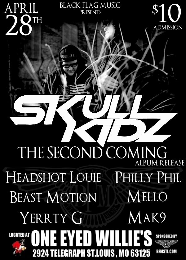 SKULL KIDZ POSTER with performers.JPG