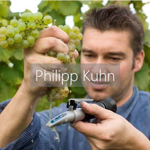 Philipp Kuhn.jpg