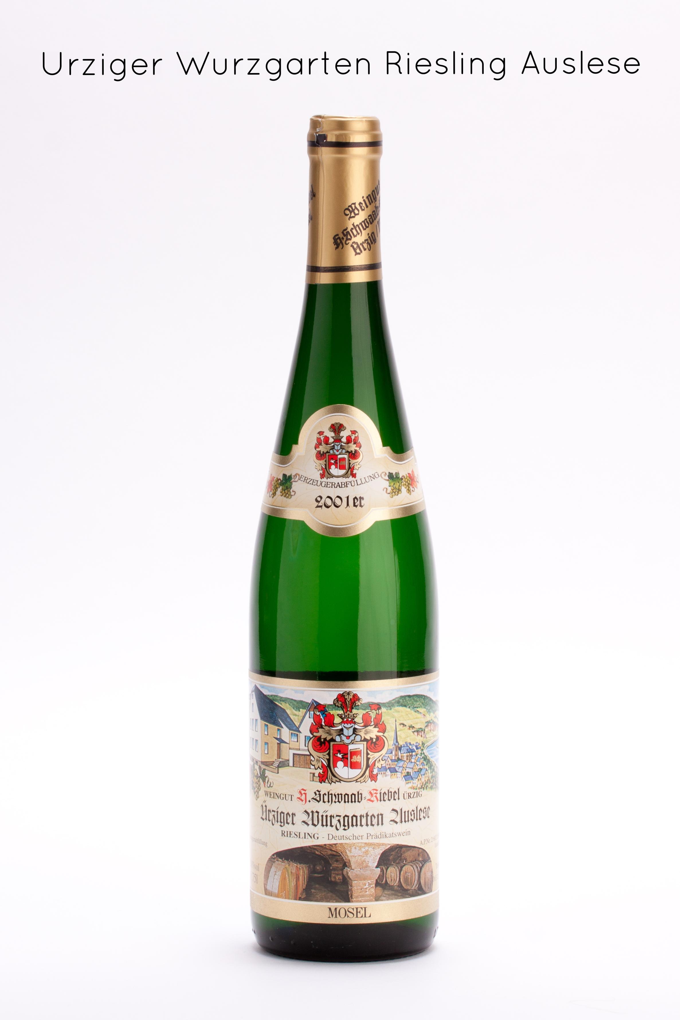 DRosengarten.com wine bottles on white hi res by Troy Amber (11 of 76).jpg