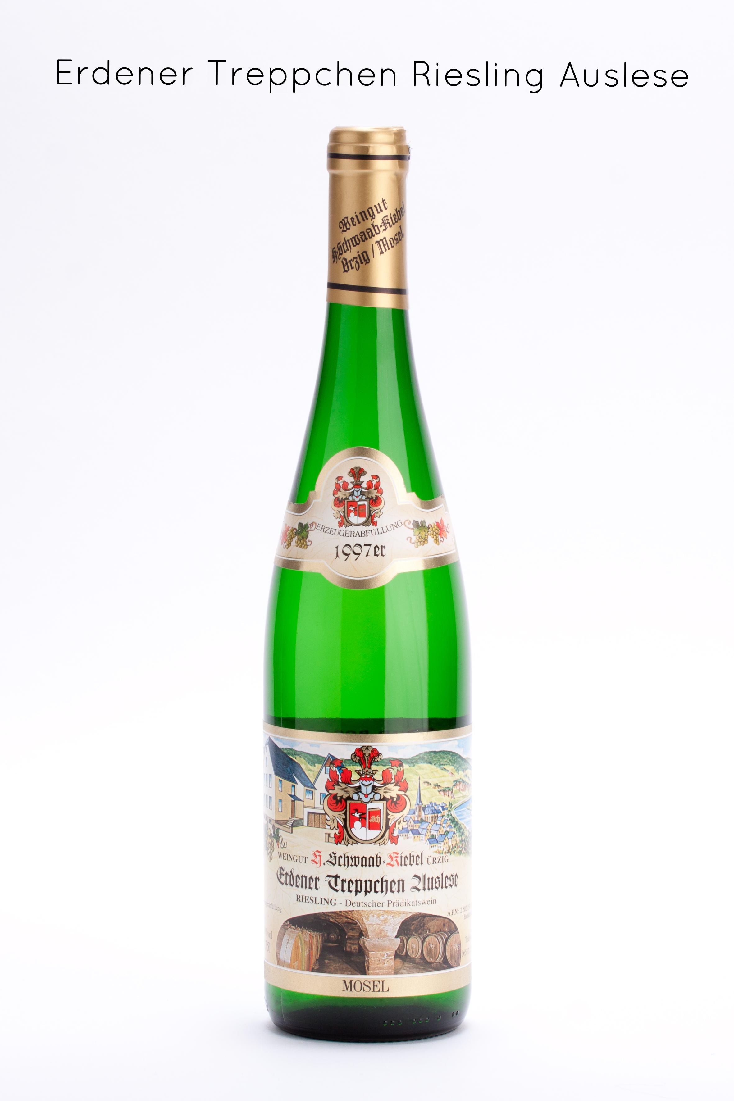 DRosengarten.com wine bottles on white hi res by Troy Amber (13 of 76).jpg