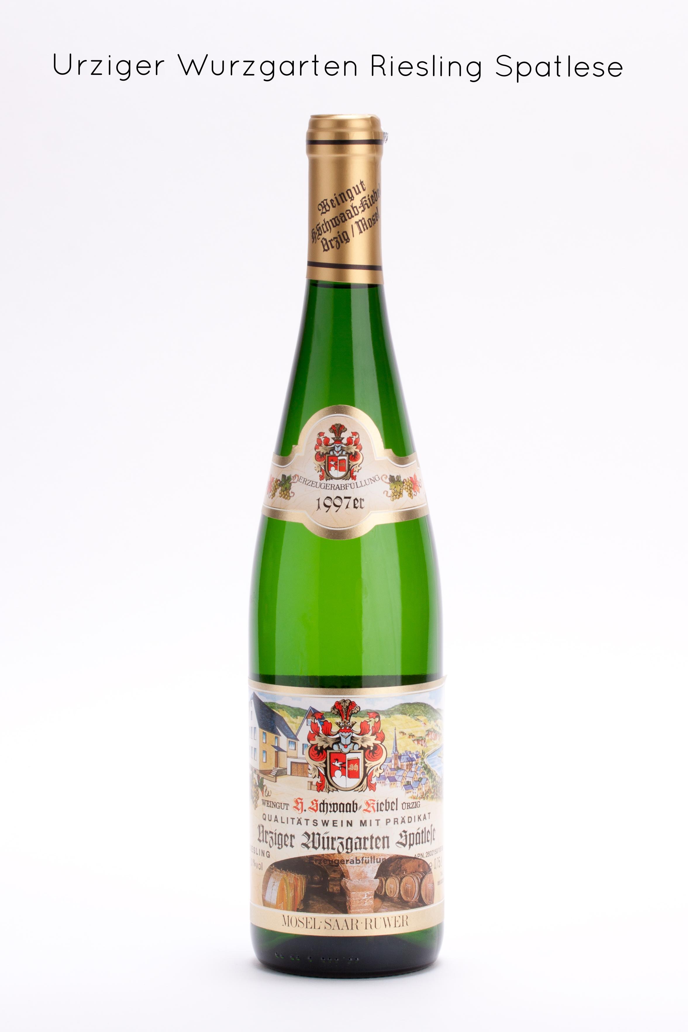 DRosengarten.com wine bottles on white hi res by Troy Amber (15 of 76).jpg
