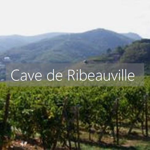 Cave de Ribeauville.jpg