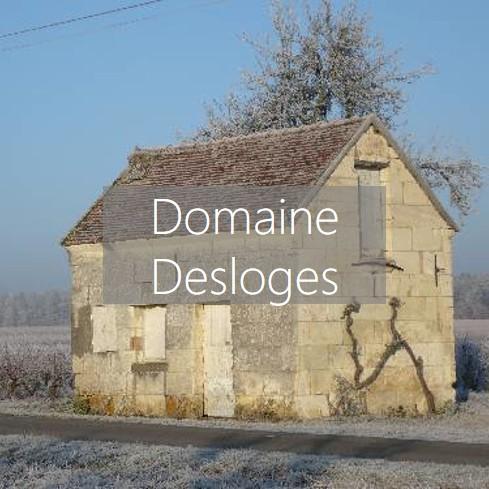 Domaine Desloges.jpg