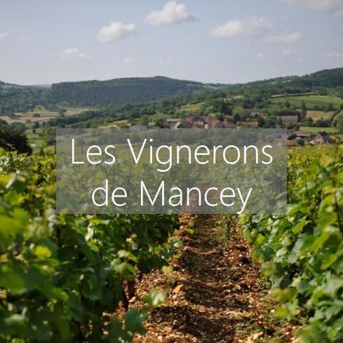 Les Vignerons de Mancey.jpg