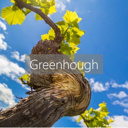 Greenhough.jpg