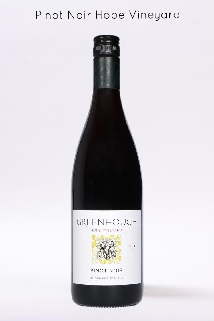Greenhough Pinot Noir Hope Vyrd.jpg