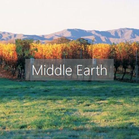 Middle Earth.jpg
