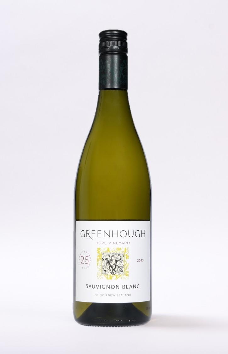 Greenhough Sauv Blanc Hope Vyrd.jpg