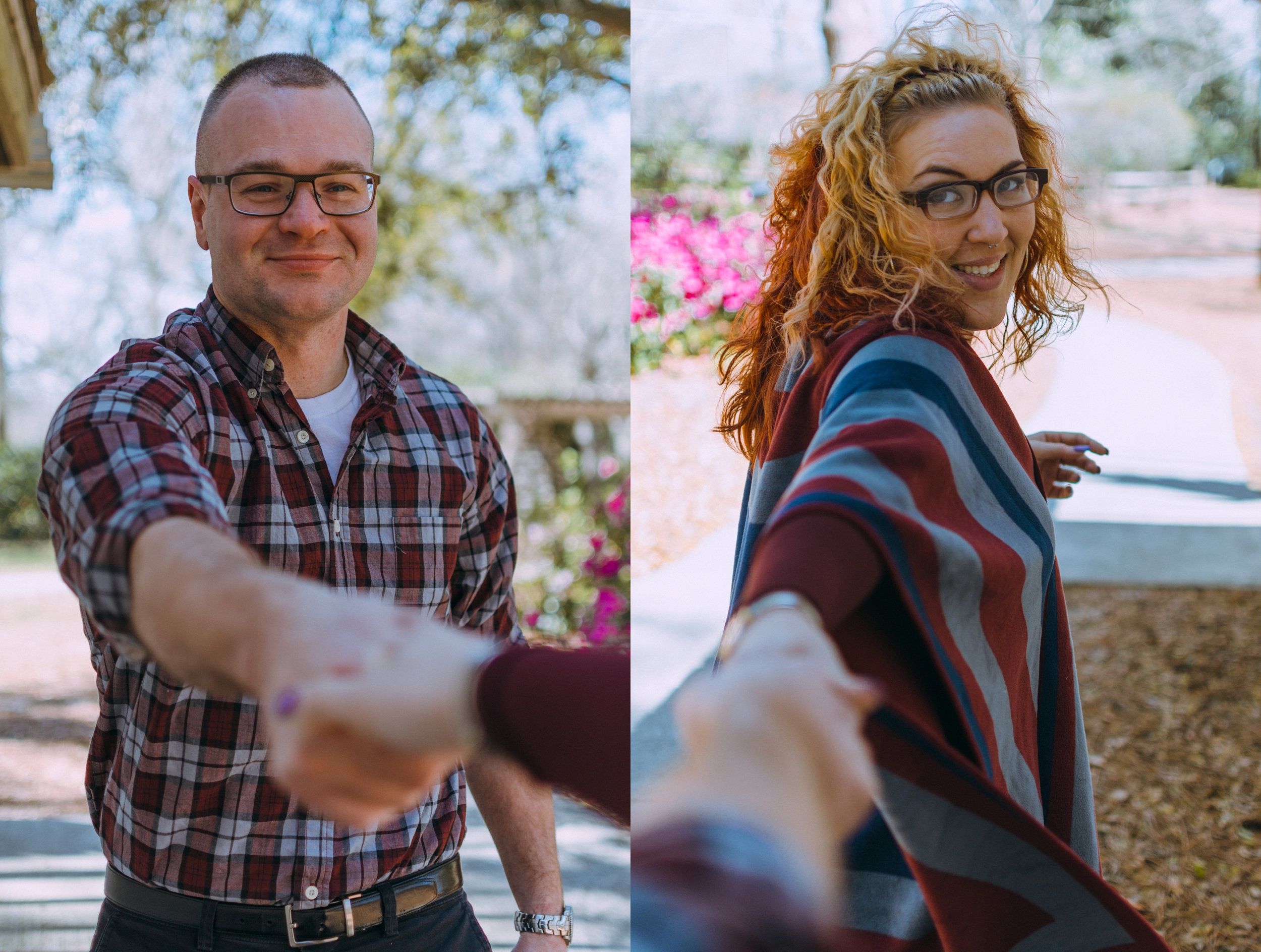 Amandamarie Gillen Photography Preset example- Truly, Deeply 07.jpg