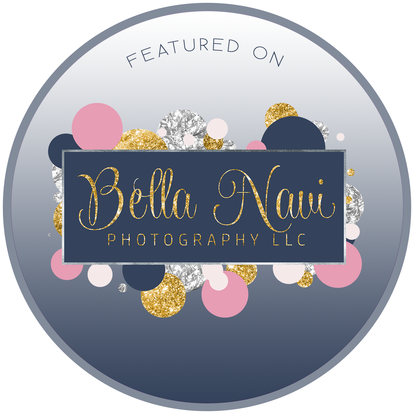 bella navi- featured sticker- cropped.png