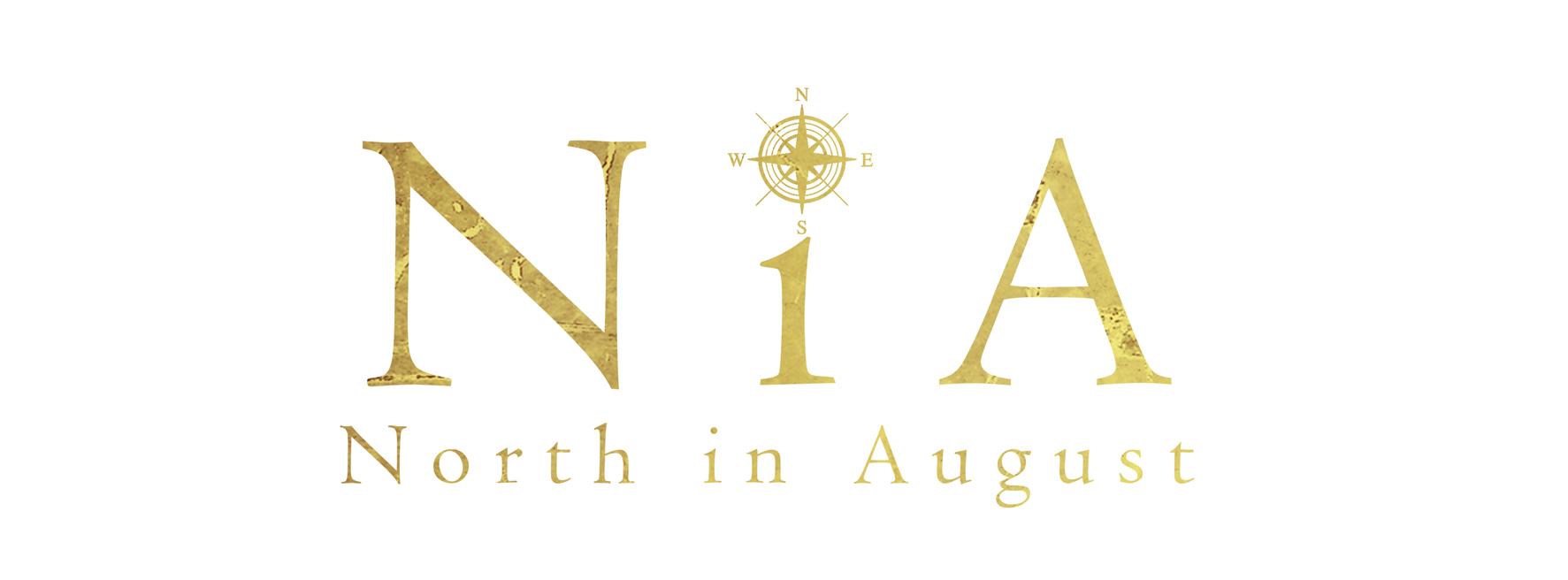 NiA banner- websize.jpg