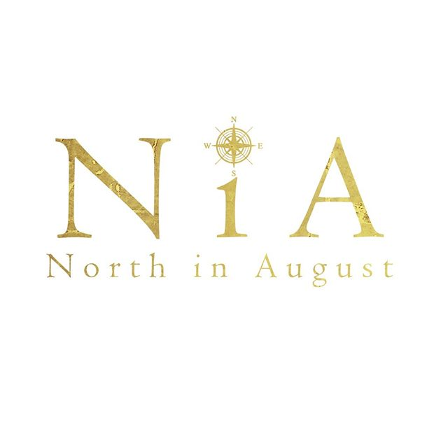 North in August is a photography magazine created for the wanderlusters and lovers. It showcases emotive, intimate couples portraits by amazing featured photographers, and also features other artists related to the industry.  Issues include- featured artists, educational articles, photography tips, how-to's, gear talk, business talk, vendors, communities to follow, contests & giveaways, and of course encouragement.  Created by @amandamariegillenphotography and scheduled to launch in late February 2018.  #northinaugustmagazine #featuredphotographs #photographyeducation #couplesgoals #couplesphotography #magazines