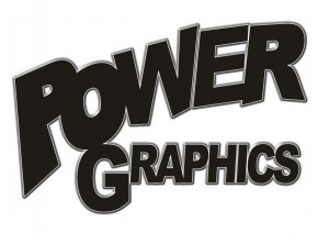 Power Graphics