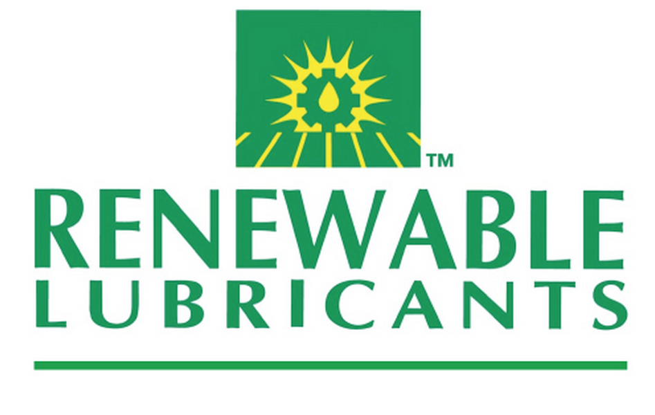 Renewable Lubricants