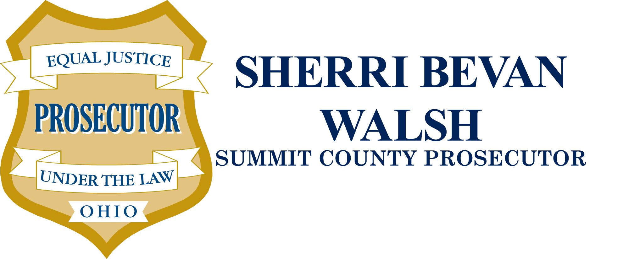 Sherry Bevan Walsh Prosecutor Logo.jpg