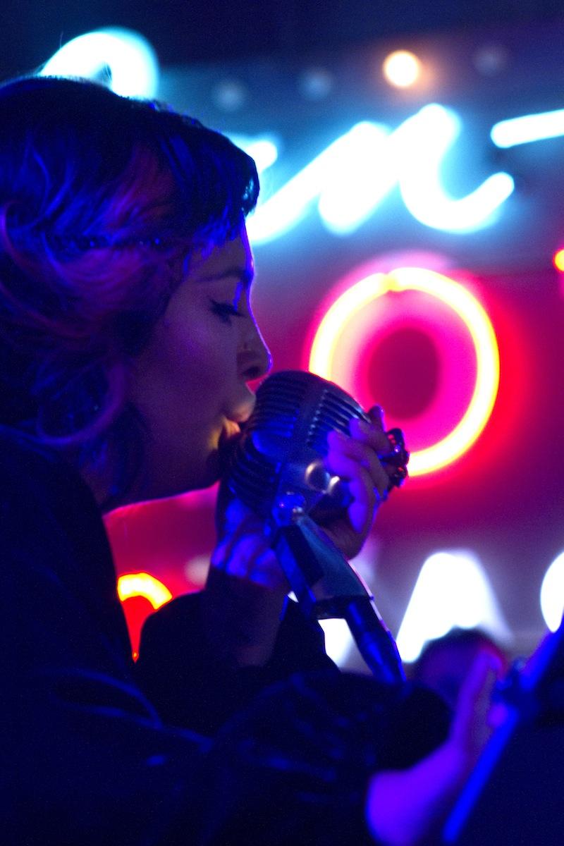 Nina L.jpg
