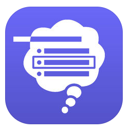 Cowriter App Cheat sheet